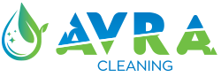 Avra Cleaning